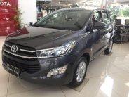 Bán Toyota Innova sản xuất 2019 giá cạnh tranh giá 731 triệu tại Tp.HCM