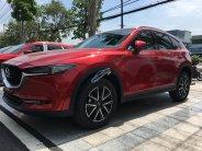Bán Mazda CX 5 ưu đãi cực lớn giá 899 triệu tại Tp.HCM
