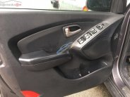 Bán Hyundai Tucson LMX 2.0 eVGT đời 2010, màu xám, nhập khẩu  giá 490 triệu tại BR-Vũng Tàu
