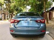 Bán Mazda 2 1.5AT sản xuất năm 2016, giá 479tr giá 479 triệu tại Hà Nội