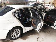 Bán xe BMW 3 Series 325i đời 2010, màu trắng, xe nhập, 520tr giá 520 triệu tại Hà Nội