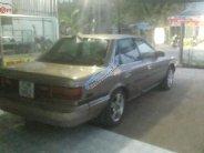 Bán xe Toyota Camry sản xuất 1990, nhập khẩu, chính chủ giá 65 triệu tại Bình Phước