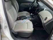 Bán lại xe Chevrolet Cruze LTZ 1.8 AT đời 2016, màu trắng giá 470 triệu tại Hà Nội