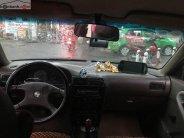 Bán Nissan Sunny sản xuất 1990, màu xám, nhập khẩu   giá 50 triệu tại Hà Nội