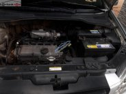 Bán gấp Hyundai Getz 1.1 MT sản xuất năm 2008, màu bạc, nhập khẩu  giá 177 triệu tại Đắk Nông