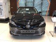 Bán ô tô Toyota Camry 2.0G sx 2019 giá cực ưu đãi, có xe giao ngay, hỗ trợ trả góp 85% giá 997 triệu tại Hà Nội