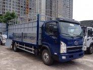 Xe tải Faw 7 tấn thùng dài 6.2m đời 2019 giá 500 triệu tại Bình Dương