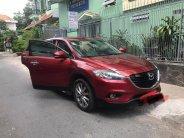 Bán xe Mazda CX 9 đời 2015 giá 885 triệu tại Tp.HCM