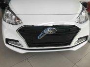 Bán Hyundai Grand i10 2019 giá 350 triệu tại Tp.HCM