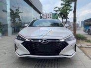 Hyundai Elantra Facelift 2019, trả trước 182tr, bao nợ xấu giá 555 triệu tại Tp.HCM
