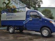 Bán trả góp xe tải Kenbo tại Hưng Yên giá 187 triệu tại Hưng Yên