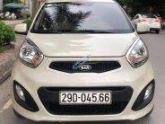 Bán gấp Kia Morning Van SX 2014, biển HN, chính chủ từ đầu giá 275 triệu tại Hà Nội