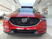Bán Mazda CX5 thế hệ 6.5, đủ màu, giao xe ngay giá 899 triệu tại Tp.HCM