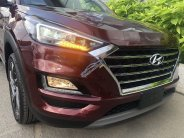 Bán xe Hyundai Tucson đăng ký 2019, giá chỉ 858 triệu đồng giá 858 triệu tại Tp.HCM