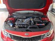 Bán xe Kia Optima Premium đời 2019, màu đỏ, 779 triệu giá 779 triệu tại Kiên Giang
