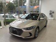 Cần bán Hyundai Elantra 2.0 AT đời 2018, giá chỉ 685 triệu giá 685 triệu tại Tp.HCM
