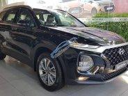 Hyundai Santafe 2019 giao xe ngay, giá tốt giá 1 tỷ tại Tp.HCM