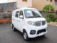 Xe tải Van Dongben X30 5 chỗ/490kg ✅2019 giá 90 triệu tại Tp.HCM