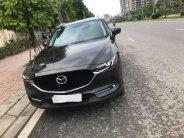 Cần bán xe Mazda đời 2018, màu đen, 946tr giá 946 triệu tại Tp.HCM