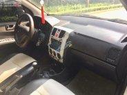 Bán Hyundai Getz 1.1 MT năm 2010, màu bạc, xe nhập chính chủ, 182tr giá 182 triệu tại Hà Nội