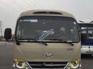 Bán xe Hyundai County đăng kí 12/2013 giá tốt giá 720 triệu tại Hà Nội