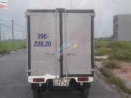 Bán Suzuki Super Carry Truck 1.0 MT 2003, màu trắng, 68tr giá 68 triệu tại Bắc Ninh
