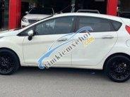 Bán ô tô Ford Fiesta đời 2014, màu trắng, 389tr giá 389 triệu tại Hà Nội