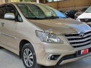 Bán Toyota chính hãng- hỗ trợ (chi phí+ thủ tục) sang tên giá 610 triệu tại Tp.HCM