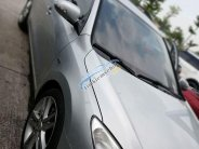 Bán Hyundai i30 đời 2009, màu bạc, xe nhập   giá 365 triệu tại Hà Nội