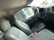 Chính chủ bán Toyota Hiace 2008, xe nhập, màu xanh ngọc giá 280 triệu tại Đồng Nai