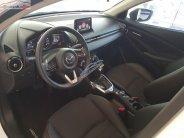 Bán xe Mazda 2 Delu đời 2019, nhập khẩu, giá tốt giá 514 triệu tại Tp.HCM