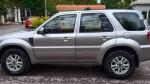 Bán xe Ford Escape 2.3 XLS AT đời 2007 tại Nha Trang, Khánh Hòa giá 295 triệu tại Khánh Hòa