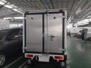 Bán xe tải Suzuki 500kg, thùng kín siêu rẻ giá 268 triệu tại Tp.HCM