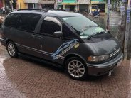 Bán xe Toyota Previa năm 1992, màu xám, xe nhập giá 175 triệu tại Tp.HCM