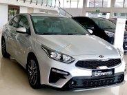 Bán Kia Cerato All New 2019, ưu đãi cực khủng trong tháng 8, xe có sẵn giao ngay, liên hệ 0941 070 700 giá 559 triệu tại Đồng Nai