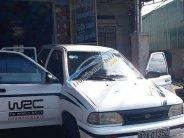 Bán xe Kia Pride đời 1996, màu trắng, 47tr giá 47 triệu tại Đắk Lắk