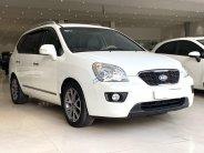 Bán Kia Carens S 2015 số sàn 7 chỗ, giá 4xx. (x nhỏ xíu) giá 425 triệu tại Đồng Nai