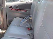 Cần bán lại xe Toyota Innova đời 2007, nhập khẩu, 270tr giá 270 triệu tại TT - Huế