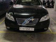 Bán ô tô Lexus ES 350 sản xuất năm 2007, nhập khẩu giá cạnh tranh giá 768 triệu tại Tp.HCM