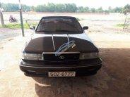 Bán xe Lexus ES 250 1991, màu đen, xe nhập, 140tr giá 140 triệu tại Tp.HCM