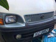 Bán xe Toyota Hiace đời 2000, màu trắng giá 25 triệu tại Hưng Yên