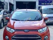 Bán Ford EcoSport 1.5L AT Titanium 2016 xe bán tại hãng Ford An Lạc BH 01 năm giá 498 triệu tại Tp.HCM