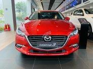 Bán Mazda 3 1.5L SD 2019 ưu đãi full phụ kiện, tặng kèm BHVC, hỗ trợ vay 85%, LH 0376684593  giá 649 triệu tại Tp.HCM