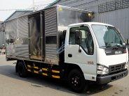 Bán Isuzu 990kg đến 2T9, xe có sẵn, giao ngay, lái thử thoải mái, quà tặng ngập tràn giá 458 triệu tại Tp.HCM