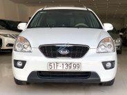 Bán Kia Carens 2015, đã đi được 70.000km giá 425tr, có thương lượng khi xem xe trực tiếp giá 425 triệu tại Tp.HCM