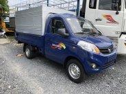 Xe tải chính hãng Foton 990kg chất lượng như Suzuki| Trả trước 60 triệu giá 200 triệu tại Đồng Nai