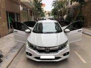 Bán ô tô Honda đời 2018, màu trắng, giá chỉ 565 triệu giá 565 triệu tại Tp.HCM