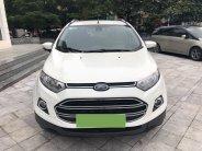 Ford Ecosport Titanium 2017 mới nhất việt nam giá 549 triệu tại Hà Nội