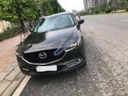Bán Mazda CX5 sản xuất 2018 giá 946 triệu tại Tp.HCM