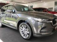 Bán Mazda CX 5 2.0 AT năm sản xuất 2019, màu xám giá 859 triệu tại Tp.HCM